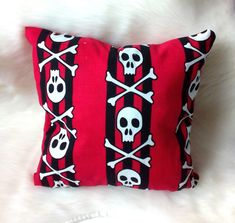 Etsy, Throw Pillows, Accessories, Worth It, Cute Pillows, Great Gifts, Dekoration, Cushions, Decorative Pillows