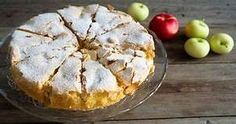volt otthon négy nagy alma - Yahoo Image Search Results Camembert Cheese, Desserts, Image Search, Kitchens, Postres, Deserts, Dessert, Food Deserts