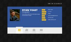 Online Cv, Resume, Names, Cv Design