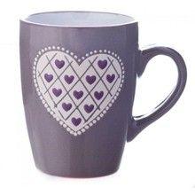 http://www.okazje.info.pl/okazja/dom-i-ogrod/dekoria-kubek-porcelanowy-heart-szary-duze-serca-300ml.html