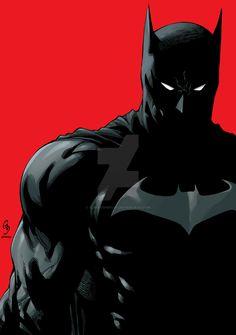 Tim Drake Batman, Im Batman, Batman Art, Lego Batman, Silver The Hedgehog Wallpaper, Cyberpunk Aesthetic, Ajin Anime, Arte Dc Comics, Batman Universe