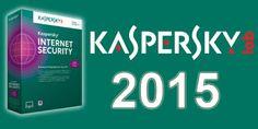 quaeram: Come contattare KASPERSKY Assistenza clienti