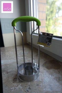 Küchengeräte : Krups G VA2 Speedy Pro Plus Zerkleinerer U2013 Ein Kräftiges  Gerät | Zerkleinerer | Pinterest