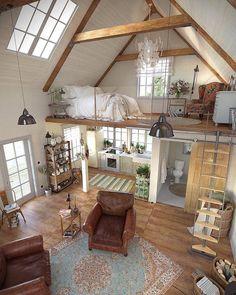 Design Room, Home Design Decor, Home Interior Design, Design Ideas, Interior Ideas, Interior Styling, Bohemian House, Bohemian Style, Hippie Boho