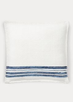 Percale Sheets, Striped Bedding, Luxury Throws, Knitted Throws, Kids House, Decorative Pillows, Bed Pillows, Psychiatry