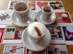 vida e caffé (@vidaecaffe) | Twitter Street Culture, Best Coffee, Barista, Cape Town, Tableware, Twitter, Life, Image, Dinnerware