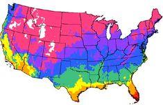 fall-freeze-map 2014/2015