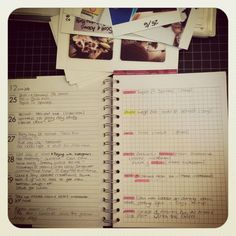 JoSoCrafty: PROJECT LIFE - falling behind, catching up, organizing.... plus a link to MISHMASH on getting caught up!
