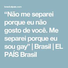 Online-Dating kein Brasil