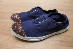 bensimon-diy-paillettes