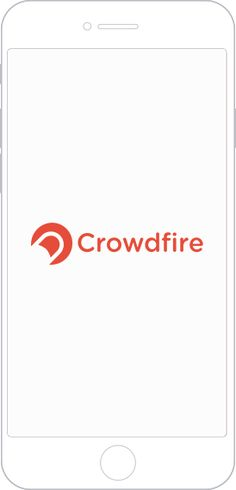Looking for a Social media engagement tool to grow? Crowdfire is one of the online marketing tools where you can have social media strategy and marketing plans.