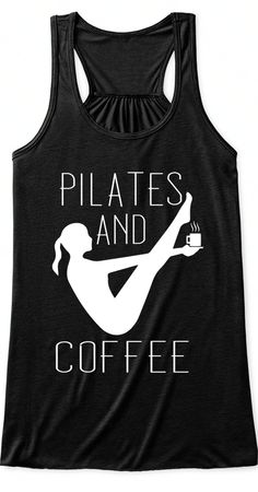 Yoga And Wine | Limited Edition | Bella Flowy Tank Top | Bella Women's Fitted Tank Top | Canvas Poly-Cotton Hoodie | Click Image To Purchase