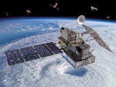 Satellite geostazionario https://www.facebook.com/PostazioneInternetMobile http://www.blogtematico.it