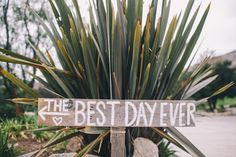 wedding sign... Wedding Signs, Wedding Reception, Wedding Stuff, Wedding Inspiration, Wedding Ideas, Best Day Ever, Color Trends, Good Day, 30