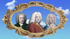 """""""The Baroque Period"""" Episode #23 Preview - Quaver's Marvelous World of M..."""