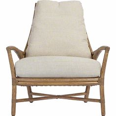 mcguire furniture petal lounge chair no a 104 chatwin lounge chair lounge