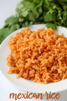 Homemade Spanish Rice Recipe – Made this for Clayton & Erica's Engagement Party and loved it! Homemade Spanish Rice Recipe – Made this for Clayton & Erica's Engagement Party and loved it! Homemade Mexican Rice, Mexican Rice Recipes, Mexican Dishes, Easy Mexican Rice, Authentic Mexican Rice, Recipes With Rice, Mexican Rice Recipe For Rice Cooker, Risotto, Vegetarian