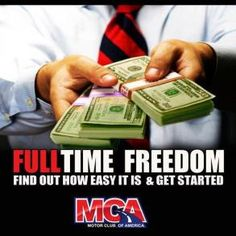 http://www.mymcapro.com/getwealthywithjessica/lead.php visit my website for more info!!! add me on facebook https://www.facebook.com/ItsJessicaGomez