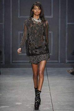 badgley-mischka-fashion-week-ss-2014-