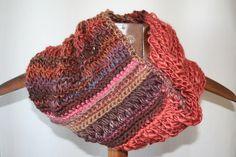 tricot handmade by Retalhos