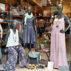 #window_displays #summer_2015 #helmi #store Window Displays, Summer 2015, Helmet, Windows, Store, Store Windows, Shop Displays, Tent, Larger