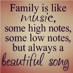 282 Best Family Quotes Images Messages Proverbs Quotes Blessed