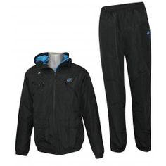 Tracksuit for men's Full Tracksuit, Nike Tracksuit, Nike Logo, Adidas Jacket, Nike Men, Thighs, Sweatpants, Suits, Angles