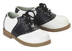 California Costumes Women`s Saddle Shoes / Adult $13.29