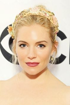 "Sienna Miller will star in a new film version of Jane Austen's ""Lady Susan"". The film will be titled Jane Austen's Love and Friendship. Chloë Sevigny will also star in the film which will be directed by Whit Stillman. EA."