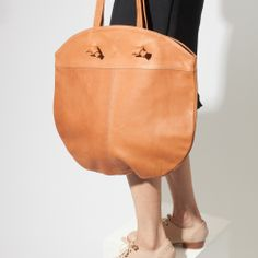 The Hunter Bag - Totes - Handbags | Uncovet