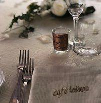CAFE LATINO SORRENTO - Menu, Prices, Restaurant Reviews & Reservations - Tripadvisor Sorrento Italia, Good Food, Yummy Food, Romantic Dinners, Beautiful Gardens, A Table, Menu, Tasty, Restaurant