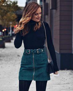 Taking my favourite skirt from @revolve out tonight http://liketk.it/2pV5x @liketoknow.it #liketkit