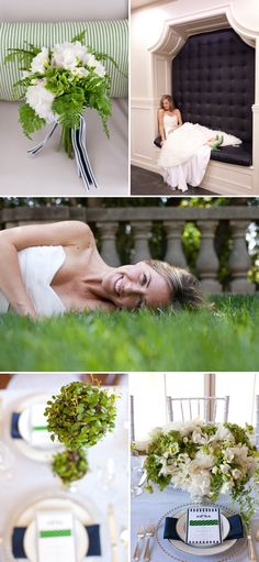 http://www.stylemepretty.com/2012/01/06/east-coast-prep-shoot-by-studio-28-photo-green-ribbon-party-planning-co/#   center pieces