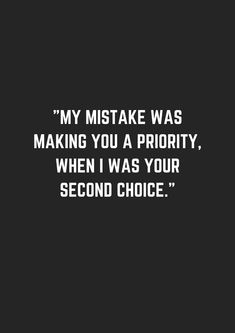 20 Heart-Wrenching Quotes For When It's Time To Walk Away (For Good) - museuly Walk Away Quotes, Hurt Quotes, Badass Quotes, Quotes To Live By, Me Quotes, Priority Quotes Relationship, Relationships, Lying Men Quotes, I Will Always Love You Quotes