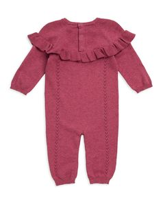 3fadf14e6185 Carter s Infant Girl s Footed Pajamas Size 3 Months ~NWT~