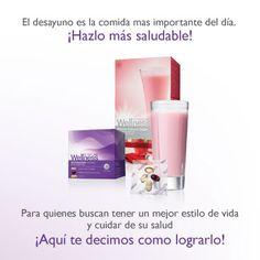 Tu Estado | Oriflame Cosmetics | Oriflame cosmetics