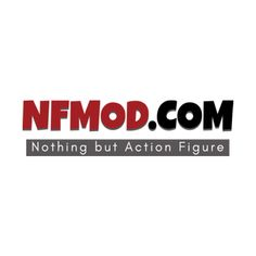 nfmod.com is specializing in all kinds of action figures and related parts in China and its business to international e-commerce services, it has become an online retailer selling almost everything you may need or think of,nfmod.com team is committed to providing customers with best-price and high-quality products as well as professional customer service.