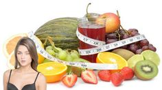 Type 2 Diabetes   Juice Fasts Are Not The Solution For Safe Healthy Weig...