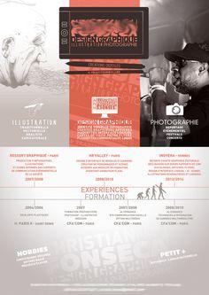 20 cool resume cv designs pinterest resume cv resume ideas