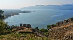 Nafpaktos Greece, River, Outdoor, Greece Country, Outdoors, Outdoor Games, The Great Outdoors, Rivers