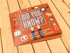 See Infographic Design entries, selected winner and the client's testimonial for 'Professional Practice Infographic fold out' Infographic Design contest. professional-practice-infographic-fold-out Website Template, Infographic, Fashion Websites, Medical, Design, Infographics, Medicine, Med School