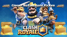clash royale hack online no survey