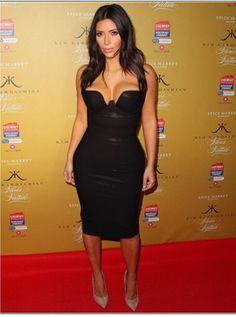Kim West