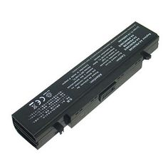 Μπαταρία για Samsung NP    http://www.notebookbattery.gr/Samsung-laptop-batteries/Samsung-NP-Series-battery.html