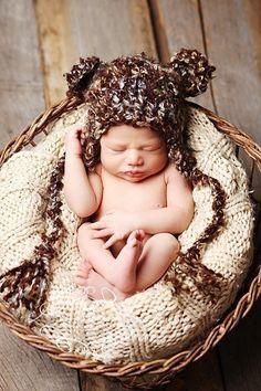 5285c17c2dd 102 meilleures images du tableau bébés