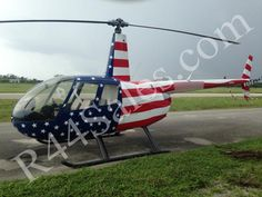 Used 1998 Robinson Helicopters R44 Astro for sale on Listaplane.com