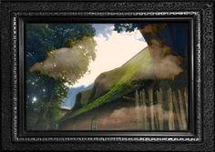 'OLD DUTCH STYLE' von photofiction bei artflakes.com als Poster oder Kunstdruck $24.96