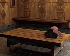 Bespoke Timber Bench Entryway Bench, Benches, Bespoke, Storage, Table, Furniture, Home Decor, Entry Bench, Taylormade