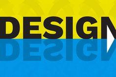 Larouche - Le marketing c'est dans notre ADN. Marketing, Tech Companies, Communication, Company Logo, Logos, Communication Illustrations, Logo, Legos