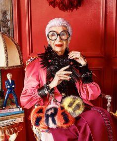 Style for miles #fashionicon